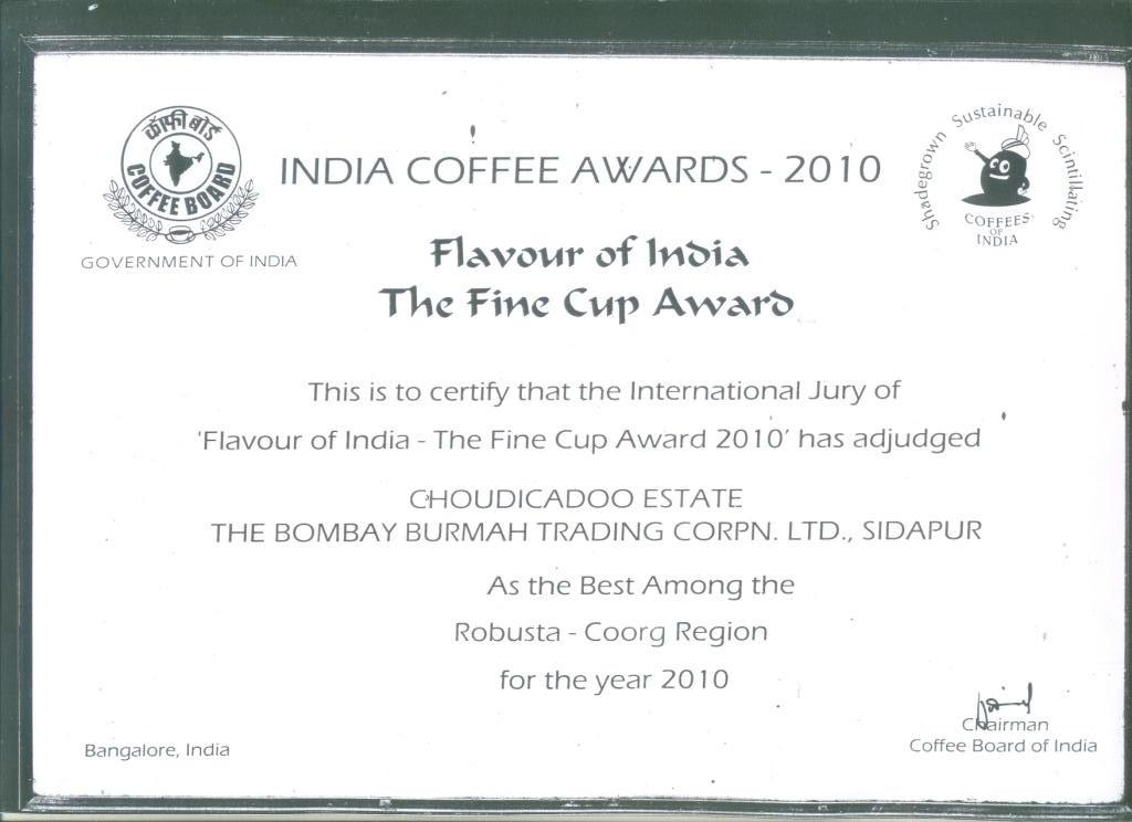 Award Certificate.1