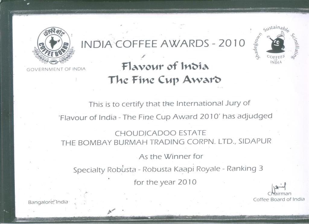 Award Certificate.2