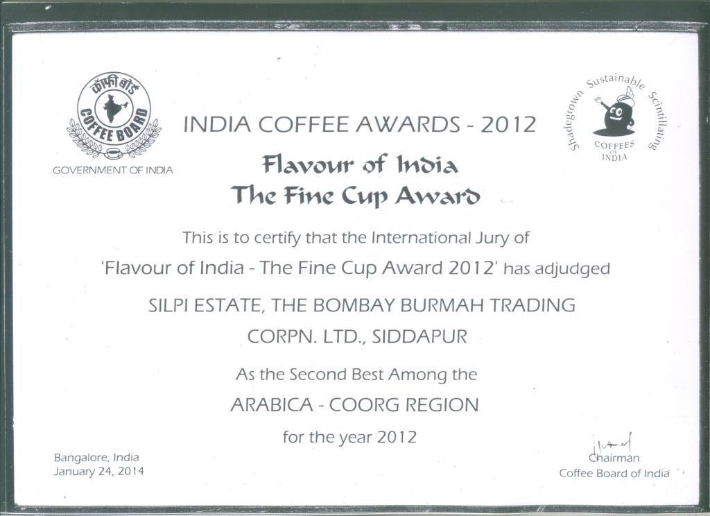 Award Certificate.5