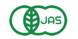 jas-Logos_3