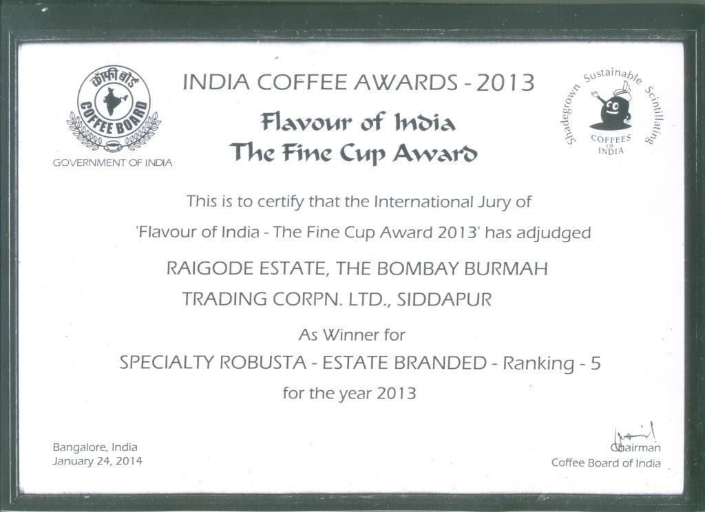 Award Certificate.3