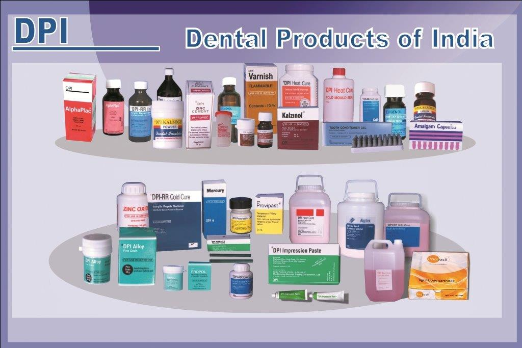 DPI Product GroupJPG