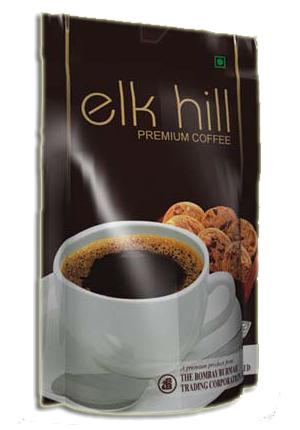 ekhill